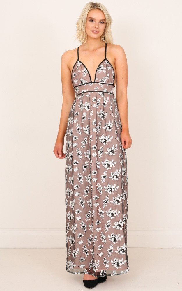 7f3ddacfbbd Affordable Dresses To Wear To Any Kind Of Wedding