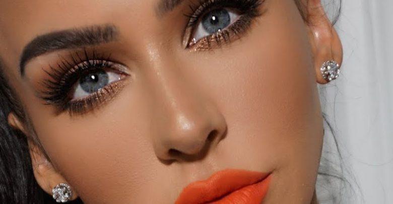 Bomb-Ass Makeup Looks To Recreate This NYE | Showpo Edit